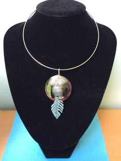 Washer Necklace, Pendant Necklace, Necklaces, Jewelry, Fashion, Jewellery Making, Moda, Jewerly, Jewelery