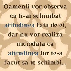 Sorin Leoveanu - Google+ Smart Quotes, True Words, Signs, Origami, Google, Characters, Intelligent Quotes, Shop Signs, Sign