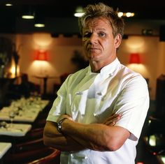 Ramsay S Kitchen Nightmares D Place Chef Where Is He Now
