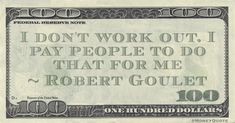 Groucho Marx Money Quote saying it's funny that working can lead to poverty when starting from having nothing at all Poverty Quotes, Legacy Quotes, Money In Politics, I Pay, Thought Provoking, A Table, Frugal, Quotations, Qoutes