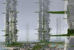 Diseñando la Capital de Sudamerica  Luis Longhi, Christian Bottger, Carla Tamariz, Peru
