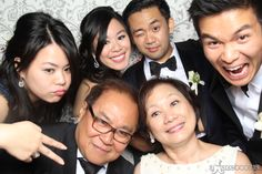 Congrats to Clarissa & Rich and their amazing wedding at the Park Avenue Club.