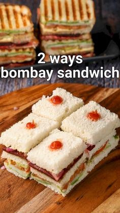 Pakora Recipes, Chaat Recipe, Cutlets Recipes, Grilled Sandwich Recipe, Grilled Vegetable Sandwich, Grill Sandwich, Indian Dessert Recipes, Vegetarian Snacks, Sandwiches