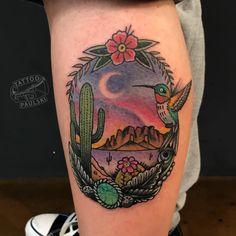 Phoenix Tattoo Removal New Arizona Tattoos Knotts Berry Farm Dinner Wüsten Tattoo, Lake Tattoo, Piercing Tattoo, Piercings, Real Tattoo, Nature Tattoos, Body Art Tattoos, New Tattoos, Sleeve Tattoos