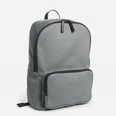 The Modern Zip Backpack - Mini - Everlane