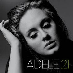 He encontrado Someone Like You de Adele con Shazam, escúchalo: http://www.shazam.com/discover/track/53080366
