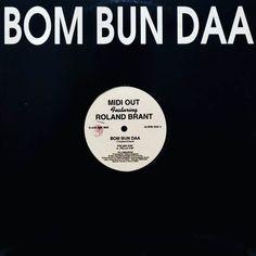 BANANA Midi Out - Bom Bun Daa こんなん欲しいなんてどうかしてる this was what i wanted... i'm crazy #midiout #rolandbrant #bombundaa #groundbeat #acebeat #rnb #randb #instavinyl #instamusic #instamusica #12inch #vinyl #アナログ #レコード #vinylcollection #lp #analog #record #music #vinyljunkie #recordcollector #vinylcollector #recordcollection #vinylrecord #discomagic #out #downtempo #foxmix #banana #バナナ