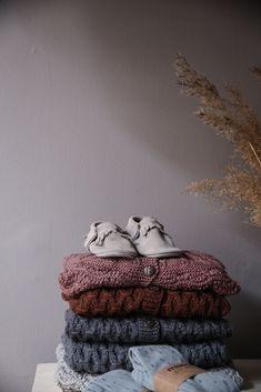 Kanske ni känner igen de som Minimocks? Minimocks har iallafall blivit Beton studios och dessutom blivit med världens finaste butik på Nytorgsgatan i Stockholm. Ni vet en sån där butik där man gillar…