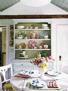 84 Best Kitchens Images In 2019 Home Decor Kitchen Kitchen Ideas