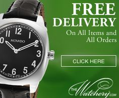 AFFILIATE MARKETING COLLECTIONS IN BLOG: The Watchery - New $25 off $200, 40% Off Citizen, ...