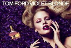 """Tom Ford Violet Blonde е чувствено съчетание на качествени тоскански съставки, базирани на виолетова бленда. Думите на Том Форд за парфюма: """"Violet Blonde притежава духа на класическите европейски аромати. Той е официален, лъскав и създава усещане за очарование така, както една красиво облечена дама прави със своето присъствие, после Ви пленява, а накрая неизбежно Ви съблазнява."""" https://fragrances.bg/tom-ford-violet-blonde-edp-50ml-for-women"""