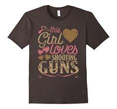 Mens Gun Shirt Tshirt Gift Tee Present Shooting Rights 2n... https://www.amazon.com/dp/B072PPF3Y7/ref=cm_sw_r_pi_dp_x_FXShzbQE62V8X