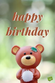 Award winning toys for 5 year olds - AppsStruck Happy Mothers Day Wishes, Happy B Day, Happy Birthday Wishes, Birthday Greetings, Birthday Cards, Birthday Stuff, Birthday Messages, Birthday Quotes, Parenting Humor