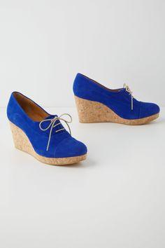 hamas..lovin the blue!