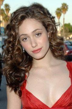 emmy rossum imdb