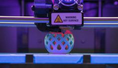 printing or additive manufacturing is a process of making three dimensional solid objects from a digital file. 3d Printing Business, 3d Printing Industry, Borax Slime, Diy Slime, Content Words, Galaxy Slime, Digital Light, 3d Printed Objects, Soap Carving