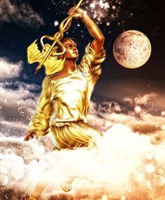 Hermes - bóg dróg, podróżnych, kupców, pasterzy, złodziei, posłaniec bogów
