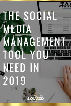 The Social Media Management Tool You Need in 2019 - Social Auto Posting - Schedule your social post automatically. - The Social Media Management Tool You Need in 2019 // Social Media Software // Social Media Scheduler // social media management tool Social Media Management Software, Social Media Automation, Social Media Analytics, Top Social Media, Social Media Trends, Social Media Marketing, Mobile Marketing, Marketing Automation, Facebook Marketing