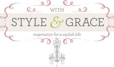 With Style & Grace