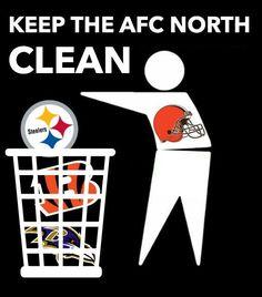 Cleveland Browns Football, Cleveland Rocks, Cleveland Ohio, Football Season, Football Team, Go Browns, Dog Pounds, Cowboys