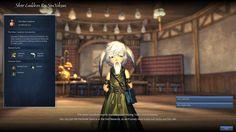 Blade and Soul Der Silberkessel Rezepte Quests