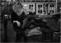 Girl woman legs, hair Snack Bar, Women Legs, Woman, Hair