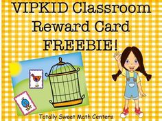 This is a reward board to use during your VIPKID classes! Teacher Directions: Print off the reward you want to use. Secure the background to a cookie sheet with magnets. Next, cut out the animal cards. Laminate if durability is desired. How to Use: When a student earns a reward, hold up 3 cards (facing you). Kids Rewards, Classroom Rewards, Classroom Ideas, Science Boards, Vip Kid, Languages Online, Reward System, Animal Cards, Reading Activities