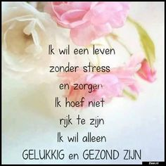 True Quotes, Words Quotes, Wise Words, Qoutes, Sayings, Spiritual Quotes, Positive Quotes, Dutch Words, Just Saying Hi