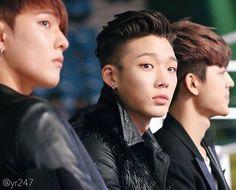 . 151107 Melon Music Awards — Bobby ; - more than perfect boy #ikon #bobby #jiwon #kimjiwon #yg #kpop #ygfamily #teamb #바비 #지원 #아이콘 #bi #ygent #hanbin #yunhyeong #junhoe #jinhwan #donghyuk #chanwoo #ikonic ©yr247