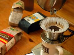 Good News for Coffee Drinkers: All The Studies Say It's Good For You Food News | The Kitchn
