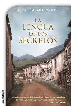 Buy La lengua de los secretos by Martín Abrisketa and Read this Book on Kobo's Free Apps. Discover Kobo's Vast Collection of Ebooks and Audiobooks Today - Over 4 Million Titles! I Love Books, Good Books, Books To Read, Reading At Home, I Love Reading, Famous Books, Film Music Books, Lectures, What To Read
