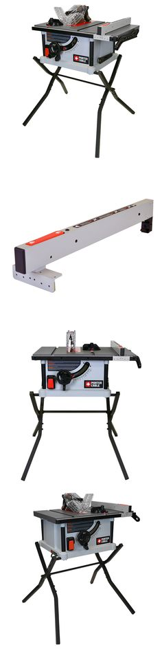 Table saws 122835 powermatic tool part 2250116 blade guard assembly table saws 122835 powermatic tool part 2250116 blade guard assembly powermatic 66 buy it now only 39995 on ebay table saws 122835 pinterest greentooth Choice Image
