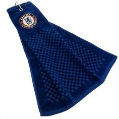 7f1e021b7ee 536 Best Chelsea FC Merchandise images