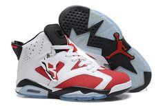 https://www.hijordan.com/air-jordan-6-carmine-shoes-p-1232.html OnlyJoh** **vin                    29/02/2016 AIR #JORDAN 6 CARMINE #SHOES Free Shipping!