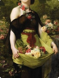 Gustave-Clarence-Rodolphe Boulanger