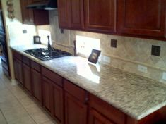 Nice 2019 Sell Granite Countertops   Kitchen Shelf Display Ideas Check More At  Http://