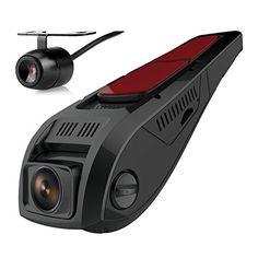 Earnest 2.0 Inch Fhd 1080p Car Dvr Ambarella A7la50 Hidden Car Dvr Dash Camera Hdr Car Camera Dash Cam Gps Navigation Loop Recording Back To Search Resultsautomobiles & Motorcycles Car Electronics