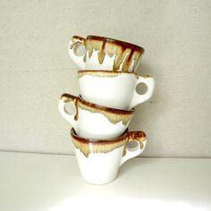 pretty ceramic mugs