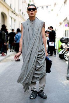 Style roundup Paris 27.6