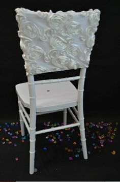 decorative chair covers for sale lazy boy electric 36 best cover by lea bassani images sashes www leabassani com cheap