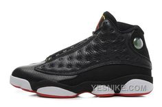http://www.yesnike.com/big-discount-66-off-air-jd-13-xiii-retro-playoffs-black-varsity-redwhitevibrant-yellow-for-sale-jefp2.html BIG DISCOUNT! 66% OFF! AIR JD 13 (XIII) RETRO PLAYOFFS BLACK/VARSITY RED-WHITE-VIBRANT YELLOW FOR SALE JEFP2 Only 75.05€ , Free Shipping!