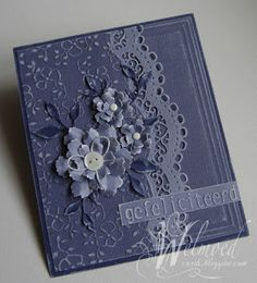 http://welmoedcards.blogspot.com.au/2013/04/cardstock-only.html?m=1 Is correct link