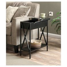 15 best flip top table images in 2019 garage workshop garage rh pinterest com