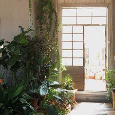 Oficio Studio & Home, Leather handcrafters, Madrid