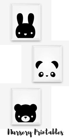 Such a great way to keep your minimalistic decor with a chic style, beautiful printables. #affiliatelink #etsy #printable #wallart #nurseryart