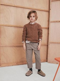 The New Society : Manifesto mode | MilK Toddler Boys, Milk, Normcore, Hipster, News, Style, Fashion, Fall Winter, Swag