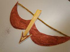 ΜΠΑΡΛΑ ΝΤΙΑΝΑ: Οι θεοί του Ολύμπου Mythology, San, Heels, Kindergarten, School, Projects, Greek Mythology, Bricolage, Heel