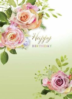 charlottes first birthday Happy Birthday Wishes Cards, Birthday Wishes Quotes, Happy 2nd Birthday, Birthday Weekend, Happy Birthday Images, Sister Birthday, Happy Birthday Beautiful Images, Birthday Sayings, Blooming Rose