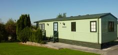 Old Hall Caravan Park Capernwray, Carnforth, Lancashire. Camping Holiday Accommodation in England. Treat Yourself – Adventure - Explore – Travel – UK