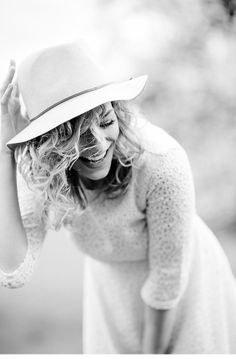 love shoot, photo by Manuela Kalupar Photography
